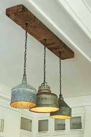 like how fixtures attached to piece of wood makes me think of all the old chicken awesome farmhouse lighting fixtures furniture