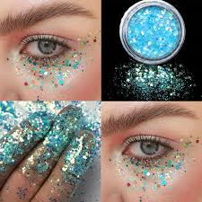 New <b>1 Pcs</b> Charming <b>Eye Makeup</b> Mascara Waterproof Rimel <b>3d</b> ...