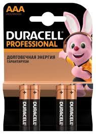 <b>Батарейки Duracell</b> ААА - купить с доставкой, цены <b>батареек</b> ...