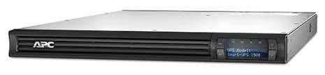<b>ИБП APC</b> SMT1500RMI1U <b>Smart</b>-<b>UPS</b> 1500 купить в интернет ...