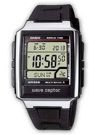 Наручные <b>часы Casio</b> Wave Ceptor. Оригиналы. Выгодные цены ...