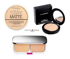 indian bridal makeup kit s best pressed powders pacts india