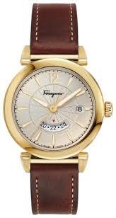 мужские часы salvatore ferragamo sfdk00418