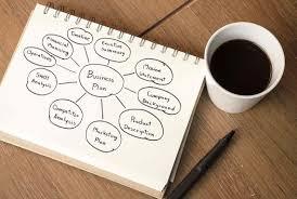 Scotiabank business plan   reportz   web fc  com FC  Scotiabank business plan