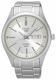 Наручные <b>часы SEIKO</b> SNKN85 — купить по выгодной цене на ...