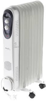 <b>Масляный радиатор Scarlett SC</b> 21.2009 S3 - купить Масляный ...