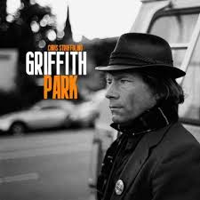 Chris Stroffolino - 'Griffith Park' - ChrisStroffolino_GriffithParkPR190514.gallery