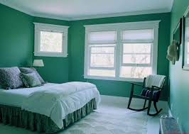 Simple Bedroom Wall Painting Simple Bedroom Design And Color Best Bedroom Ideas 2017