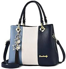 Bag <b>fashion</b> cute 2019 <b>spring</b> and <b>summer explosion</b> models ...