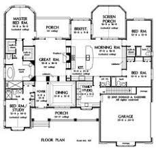 Huge Floor Plans   Interior Design Kitchen Images Home Furniture    Images Floor Plans Pinterest House