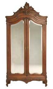 1000 images about beautiful armoires on pinterest armoires antique armoire and french armoire antique armoire furniture