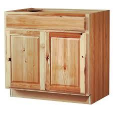 fresh kitchen sink inspirational home:  sink kitchen base cabinets great furniture home design ideas with kitchen base cabinets kitchen classics denver