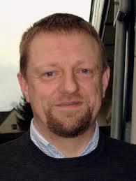 Pfarrer <b>Michael Keil</b> ist neuer Superintendent der Klasse Bösingfeld. - 1504_org