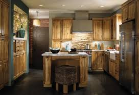 Rustic Farmhouse Kitchens Country Kitchen Cabinets Rustic Kitchen Cabinets Remarkable