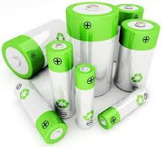 <b>Батарейки AA</b> LR6 - каталог товаров в Украине. Купить недорого ...