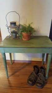 old piano bench painted with chalk paint entry bench bench painted chalk paint