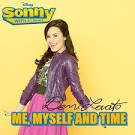 Me, Myself and Time