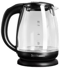 <b>Чайник REDMOND SkyKettle G210S</b> — купить по выгодной цене ...