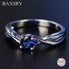 Трендовое <b>кольцо</b> с драгоценными камнями аметистом ...