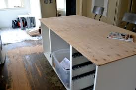 build kitchen island sink: kitchen island kitchen sink island kitchen island