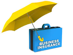 small business insurance quotes chino hills corona yorba linda ca business insurance