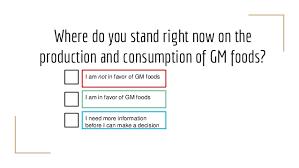 gmo essay argumentative essay about genetically modified organisms     genetically modified food disadvantages essay writing