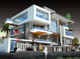 World Famous Architecture Buildings Cute Cool Real Buildings Futuristic B Baihusi Com  GeneralUSA  N