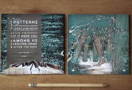 treeless segolia webfolio tes 11