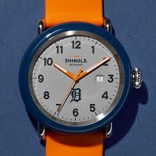 Shinola® Detroit | Beautiful, Enduring, Handcrafted Goods | Shinola ...