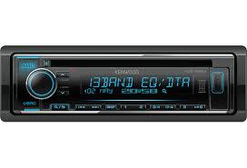 1DIN CD/USB-ресиверы • <b>KDC</b>-<b>320UI</b> Функции • <b>KENWOOD</b> ...