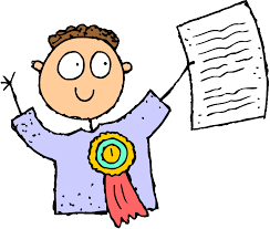 Essay Writing Contests      Uk eINDIA   Elets Technomedia Pvt  Ltd