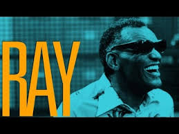 The Best of <b>Ray Charles</b> (full album) - YouTube