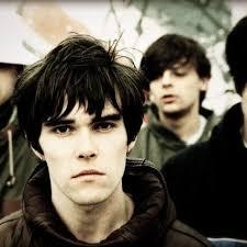 The <b>Stone Roses</b> Lyrics, Songs, and Albums   Genius