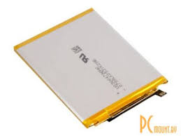 <b>RocknParts для Huawei</b> Honor 5c / P9 / P9 Lite / Honor 8 / Honor 8 ...