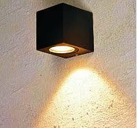 <b>Бра</b> настенные светильники в Краснодаре. Сравнить цены ...