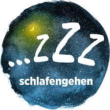 Schlafengehen – kleine Reisen zum Einschlafen und Entspannen