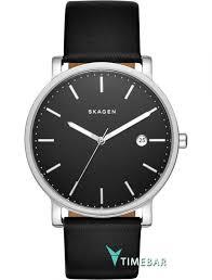 <b>Skagen SKW6294</b>, купить наручные <b>часы Skagen SKW6294</b> ...