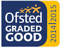 Image result for ofsted good 2015