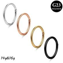 Buy <b>14g</b> hoop and get free shipping on AliExpress.com