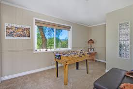 39975 cathy drive fallbrook property listing mls® 160057434 all photos