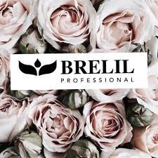 <b>Brelil Professional</b> Almaty - Photos   Facebook