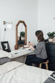bedroom master ideas budget: before amp after my sisters budget bedroom makeover