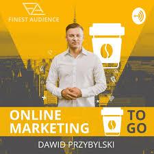Online-Marketing To Go - Facebook, Instagram und Online-Werbung auf den Punkt gebracht