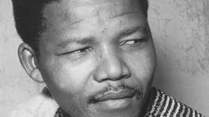 Nelson Mandela - Early Life - Biography.com