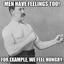 Just a few memes that tickled me recently. Enjoy. - Album on Imgur via Relatably.com