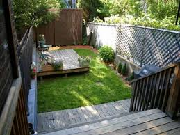 Landscape Architecture How To Design My Own House sEngaging How To Design My Own House Plans