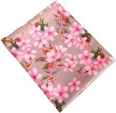 <b>Скатерть 140x180</b> см, бежевый/ розовый (<b>Naturel</b>) - купить в ...