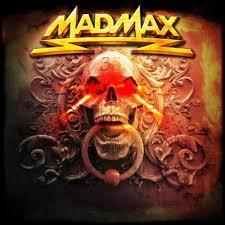 <b>Mad Max</b> - <b>35</b> :: Rock Report
