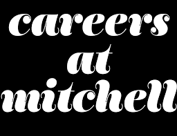 careers and internships at mitchell college in new london ct employment opportunities home careers
