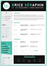 resume template word download how do i get a resume template on word